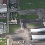 Luftaufnahme1