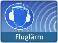 fluglaerm_banner_neu