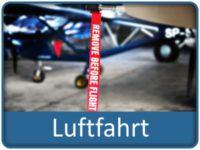 luftfahrt_banner_neu