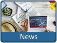 news_banner_neu